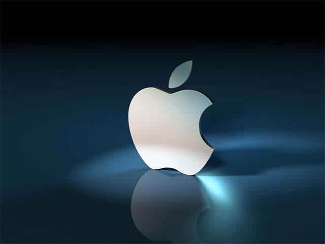 Apple A Annonce Mercredi 2 Janvier 2019 Que Son Chiffre Daffaires Du Premier Trimestre De Exercice Decale Serait Inferieur Sa Prevision Originale